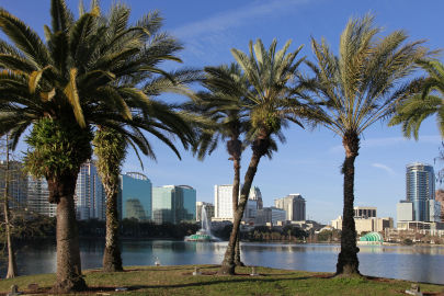Orlando Real Estate Market Overview