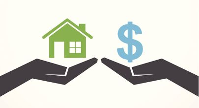 3 Reasons This is NOT the 2008 Real Estate Market