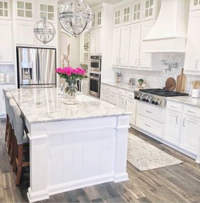 Budget Breakdown For Your Kitchen Remodel