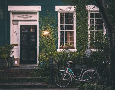 Finding an Affordable Home: Your American Dream Home is Out There