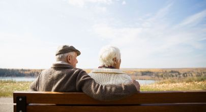 Are South Carolina's Older Generations Really Not Selling Their Homes?