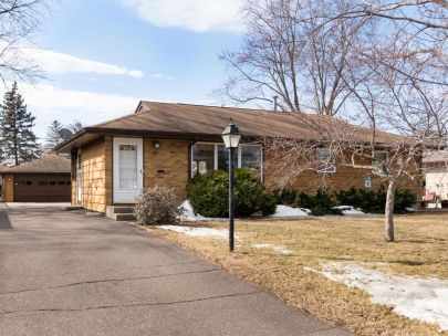 6801 61st Avenue N | Crystal, MN
