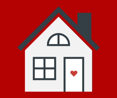 Live Market Update for Single Family Homes in the Twin Cities Region