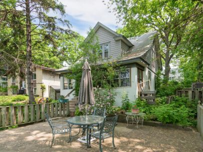 241 Cecil Street SE | Minneapolis, MN 55414
