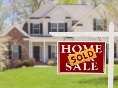 Housing Forecast 2019