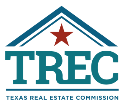 Know Your Rights! TREC Notices