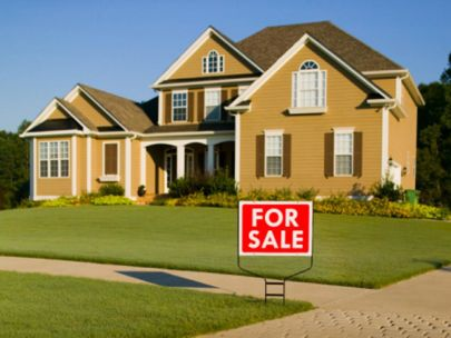 Selling your home with TSG!