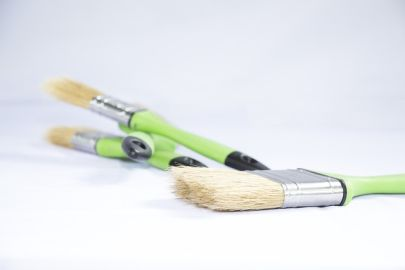 DIY Home Improvement Tips to Increase Your Home's Resale Value