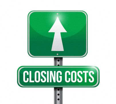 What Are Closing Costs and How Much Are They Typically?