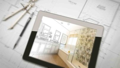 Crucial Questions to Ask Before a Bathroom Remodel Begins