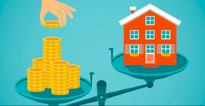 HOW TO MAKE THE MOST OF A SHORT & FROTHY SPRING HOUSING MARKET