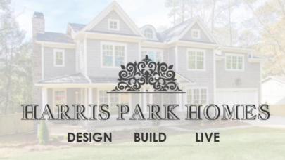 Harris Park Homes