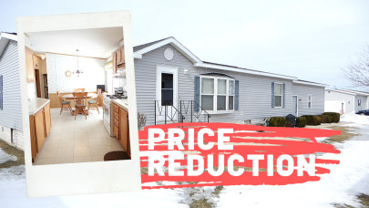 Price Reductions: April 19th 2019
