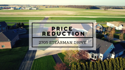 Price Reduction: July 16th 2019