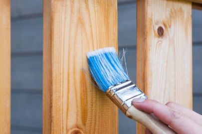 Top 5 Home Remodeling Mistakes