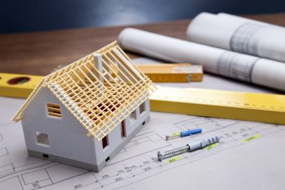 14 Remodeling Projects That Increase the Value of Your Orlando Home