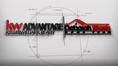 Real Estate Today in Longwood, Florida – Market Minute 23 April 2019