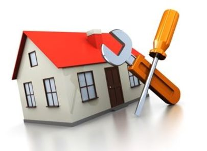 The Biggest Home Improvement Mistakes