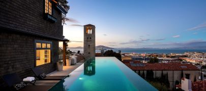 Take a look at San Francisco's most expensive listing