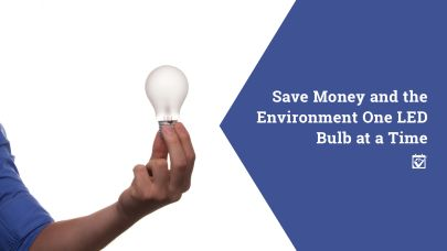 Save-money-and-the-environment-one-led-bulb-at-a-time.