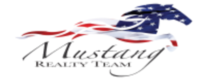 Welcome to Mustang Realty Team web site