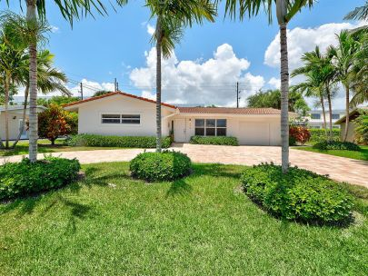 773 Dory Road North Palm Beach, Fl -FOR SALE