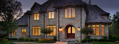 Property Tax Info