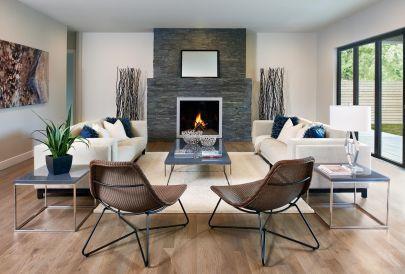 Seller Home Staging Tips!