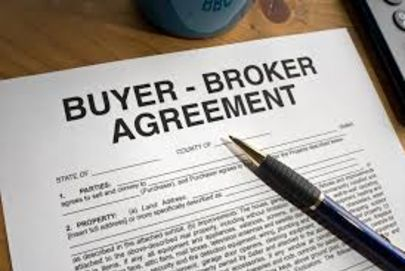 Why you should work with a Buyer Agent