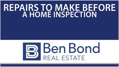 5 Pre-Inspection Tips to Know