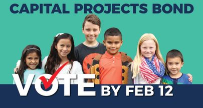 Learn More about the Peninsula School District Capital Projects Bond