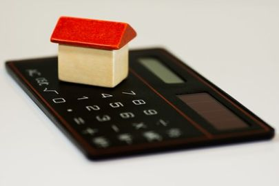 A Step-By-Step Guide to Mortgage Pre-Approval