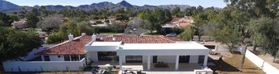 Paradise Valley Farms home is for sale AGAIN (video)