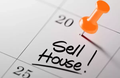 3 Not-So-Obvious Indicators it's Time to Sell