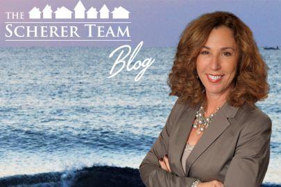 The Scherer Team Blog