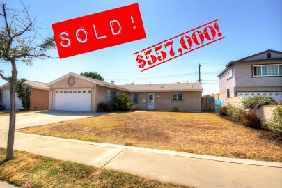 Sold! 10041 Blanche Cir