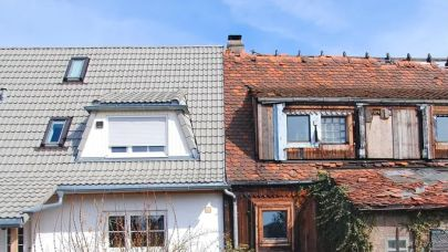 Flipping a House? How to Flip a House the Right Way