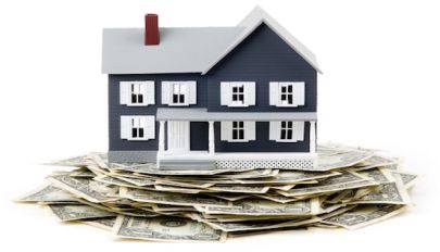 ​Homebuyer challenges: Mortgage rates and prices grow along with competition