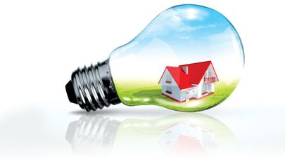 How's Your Homes Energy?