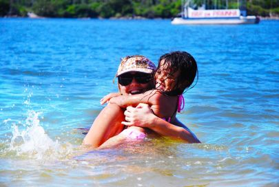 Awesome Things to do on Mothers Day in South Florida