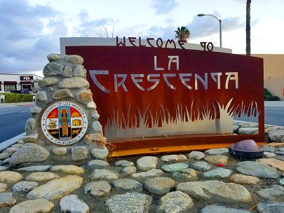 Top 5 Things You Need To Know Before Buying A Home In La Crescenta, CA