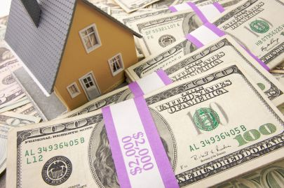 Take Advantage of the Homestead Exemption