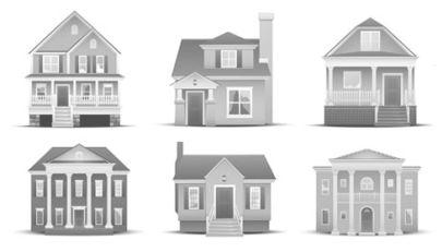 Architecture Guide