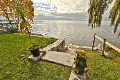 91 Lake Promenade Toronto Waterfront For Sale