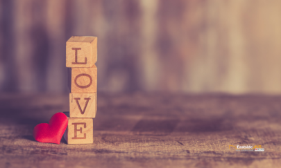 5 REASONS TO #LOVE HIRING A REAL ESTATE PRO