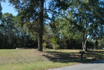 Land FOR SALE in Summerfield – 7577 Dubach Road