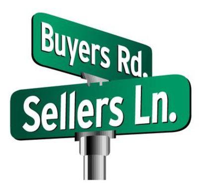 Buyer's Blues