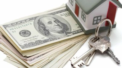 3 Down Payment Assistance Programs for Johnson County Kansas
