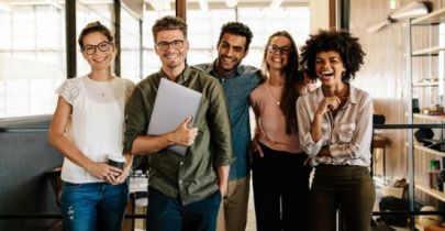 Millennials Made Up Largest Share Of Homebuyers In 2017