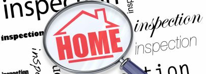 Common Home Inspection Mistakes to Avoid